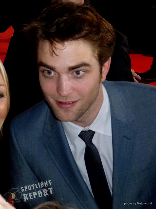 03_water_for_elephants_australian_premiere_robert_pattinson_reese_witherspoon_sydney_2011
