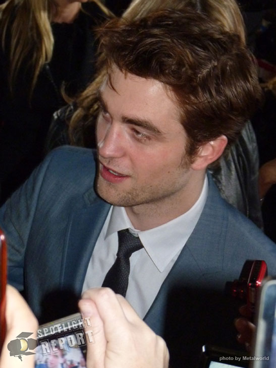 07_water_for_elephants_australian_premiere_robert_pattinson_reese_witherspoon_sydney_2011