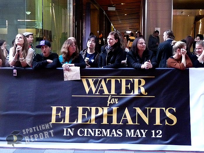 25_water_for_elephants_australian_premiere_robert_pattinson_reese_witherspoon_sydney_2011