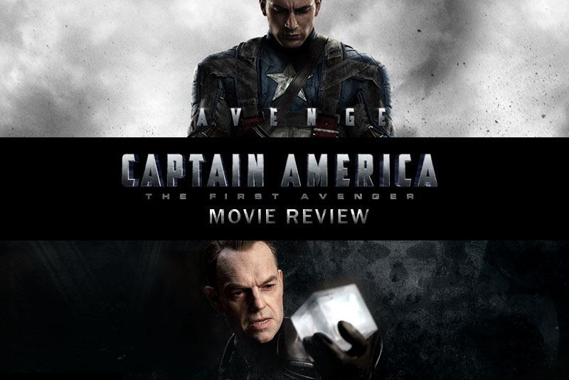 CAPTAIN-AMERICA-MOVIE-REVIEW-SLIDER