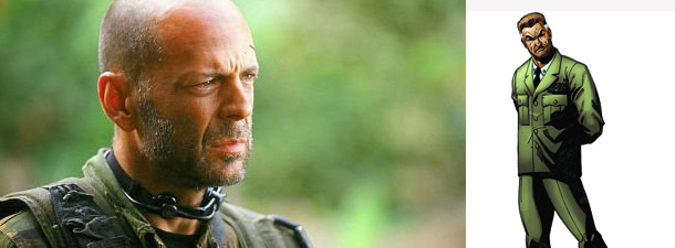 bruce-willis-General-Joe-Colton-gi-joe-2