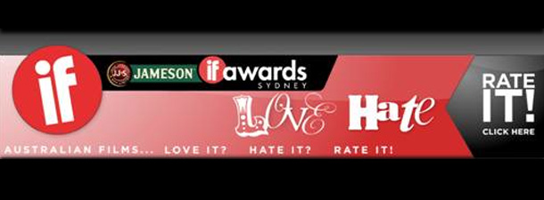 if-awards-2011-banner