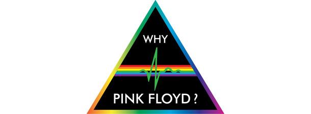 why_pink_floyd_banner