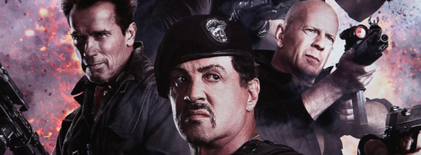 expendables-2-banner