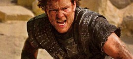 sam-worthington-wrath-of-the-titans-BANNER