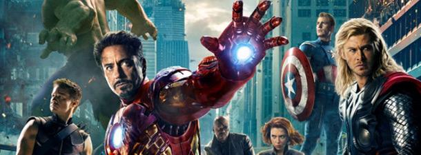 avengers-new-banner