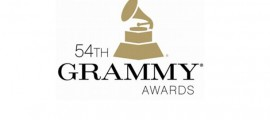 grammy-slider2