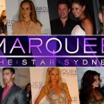 01-marquee-sydney-opening-night