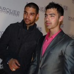 15-Wilmer-Valderrama-and-Joe-Jonas-marquee-sydney-opening-night