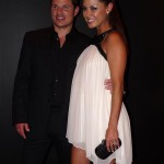 17-Nick-and-Vanessa-Lashey-marquee-sydney-opening-night