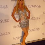 19-Paris-Hilton-sydney-opening-night