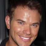 20-Kellan-Lutz-sydney-opening-night