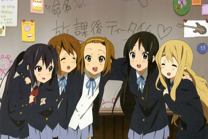 K-ON-VOL3-4-MADMAN-SLIDER