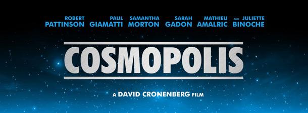 cosmopolis-banner