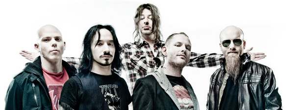 stone-sour-banner