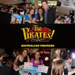 01-Hugh-Grant-The-Pirates-Band-of-Misfits-sydney-premiere