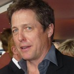 13-Hugh-Grant-The-Pirates-Band-of-Misfits-sydney-premiere