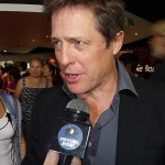 14-Hugh-Grant-The-Pirates-Band-of-Misfits-sydney-premiere