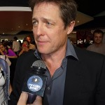 16-Hugh-Grant-The-Pirates-Band-of-Misfits-sydney-premiere