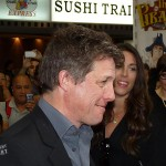 17-Hugh-Grant-The-Pirates-Band-of-Misfits-sydney-premiere