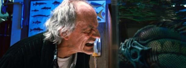 piranha-3dd-christopher-lloyd-600x337