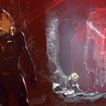 prometheus-movie-image-michael-fassbender-4-600x247