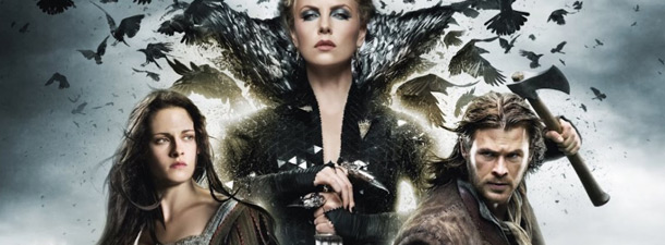 snow-white-and-the-huntsman-banner-new