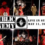01-public-enemy-live-in-sydney-2012