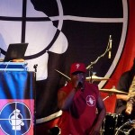 04-public-enemy-live-in-sydney-2012