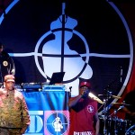 05-public-enemy-live-in-sydney-2012