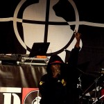 07-public-enemy-live-in-sydney-2012