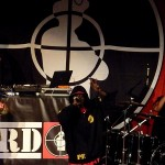 08-public-enemy-live-in-sydney-2012
