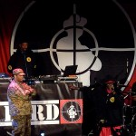 09-public-enemy-live-in-sydney-2012