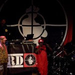 10-public-enemy-live-in-sydney-2012