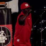11-public-enemy-live-in-sydney-2012