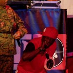 17-public-enemy-live-in-sydney-2012