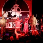 19-public-enemy-live-in-sydney-2012