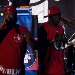 20-public-enemy-live-in-sydney-2012