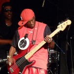 24-public-enemy-live-in-sydney-2012