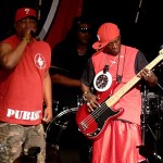 25-public-enemy-live-in-sydney-2012