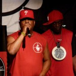 29-public-enemy-live-in-sydney-2012