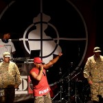 33-public-enemy-live-in-sydney-2012