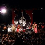 35-public-enemy-live-in-sydney-2012