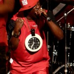 36-public-enemy-live-in-sydney-2012