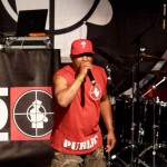 39-public-enemy-live-in-sydney-2012