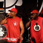 40-public-enemy-live-in-sydney-2012