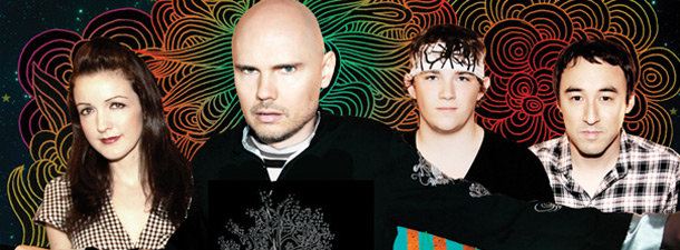 The-Smashing-Pumpkins-2012-banner
