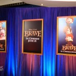 02-brave-premiere-sydney-Billy-Connolly