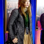 13-brave-premiere-sydney-Billy-Connolly