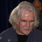 15-brave-premiere-sydney-Billy-Connolly